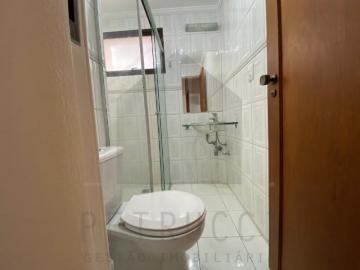 Alugar Apartamento / Padrão em Campinas R$ 2.500,00 - Foto 9