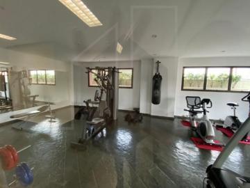 Alugar Apartamento / Padrão em Campinas R$ 2.500,00 - Foto 11