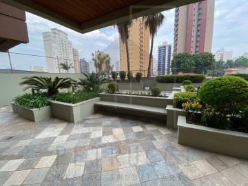 Alugar Apartamento / Padrão em Campinas R$ 2.500,00 - Foto 13