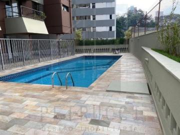 Alugar Apartamento / Padrão em Campinas R$ 2.500,00 - Foto 10