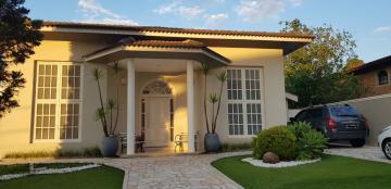 Vinhedo Vista Alegre casa Venda R$1.790.000,00 Condominio R$830,00 4 Dormitorios 4 Vagas Area do terreno 800.00m2 Area construida 335.00m2