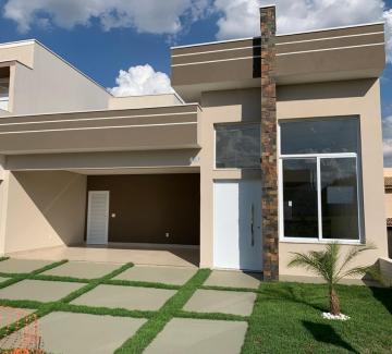 Sumare Residencial Real Parque Sumare casa Venda R$655.000,00 Condominio R$200,00 3 Dormitorios 4 Vagas Area do terreno 250.00m2 Area construida 150.00m2