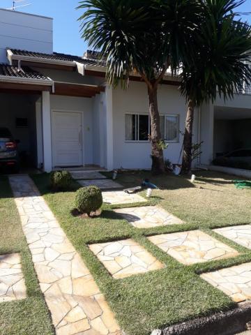 Paulinia Betel Rural Venda R$980.000,00 Condominio R$480,00 3 Dormitorios 4 Vagas Area do terreno 345.00m2 Area construida 232.00m2