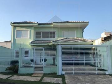 Indaiatuba Centro Casa Venda R$954.000,00 Condominio R$954.000,00 4 Dormitorios 3 Vagas Area do terreno 320.00m2 Area construida 240.00m2