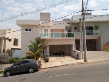 Valinhos Chacaras Alpina Casa Venda R$1.250.000,00 Condominio R$400,00 3 Dormitorios 4 Vagas Area do terreno 307.00m2 Area construida 252.00m2