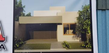 Paulinia Jardim America casa Venda R$1.250.000,00 Condominio R$312,00 3 Dormitorios 4 Vagas Area do terreno 368.95m2 Area construida 210.00m2