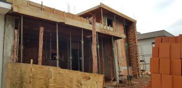 Paulinia Jardim America casa Venda R$1.250.000,00 Condominio R$312,00 3 Dormitorios 4 Vagas Area do terreno 364.00m2 Area construida 216.00m2
