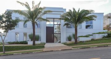 Valinhos Joapiranga Casa Venda R$3.300.000,00 Condominio R$1.400,00 5 Dormitorios 6 Vagas Area do terreno 1025.00m2 Area construida 544.00m2