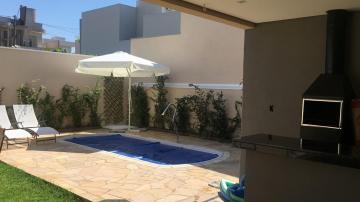 Sumare Residencial Real Parque Sumare Casa Venda R$800.000,00 Condominio R$200,00 3 Dormitorios 4 Vagas Area do terreno 250.00m2 Area construida 170.00m2