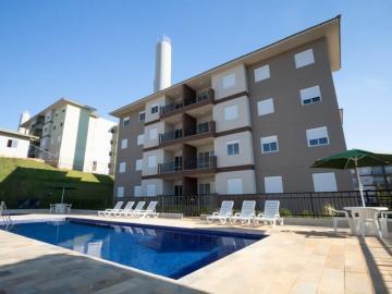 Vinhedo Vista Alegre Apartamento Venda R$445.000,00 Condominio R$550,00 2 Dormitorios 1 Vaga Area construida 75.00m2