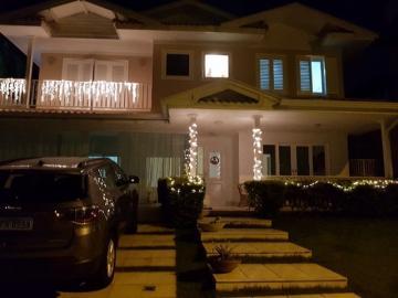 Louveira Rainha Casa Venda R$1.595.000,00 Condominio R$600,00 3 Dormitorios 4 Vagas Area do terreno 525.00m2 Area construida 230.00m2