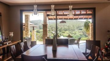Valinhos Lopes Casa Venda R$2.500.000,00 Condominio R$950,00 4 Dormitorios 4 Vagas Area do terreno 2000.00m2 Area construida 700.00m2