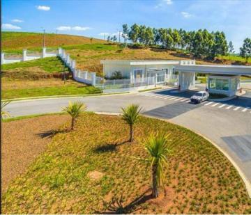Alugar Terreno / Residencial em Condomínio em Itupeva. apenas R$ 392.000,00