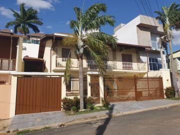 Valinhos Vila Nova Valinhos Casa Venda R$755.000,00 3 Dormitorios 4 Vagas Area do terreno 300.00m2 Area construida 251.00m2