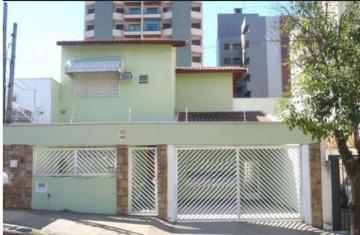 Alugar Casa / Sobrado em Campinas. apenas R$ 750.000,00