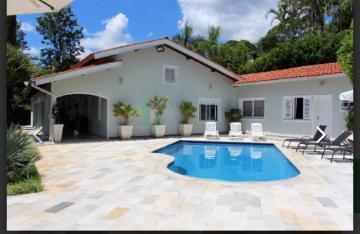 Vinhedo Caixa DA´Agua Casa Venda R$2.900.000,00 Condominio R$770,00 4 Dormitorios 4 Vagas Area do terreno 700.00m2 Area construida 700.00m2