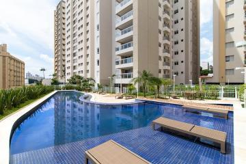 Alugar Apartamento / Cobertura em Campinas. apenas R$ 1.950.000,00