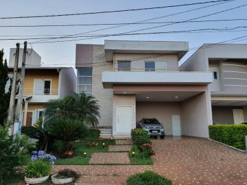 Paulinia Betel Casa Venda R$1.385.000,00 Condominio R$520,00 3 Dormitorios 4 Vagas Area do terreno 340.00m2 Area construida 270.00m2