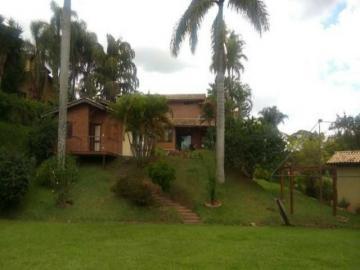 Vinhedo Caixa DA´Agua casa Venda R$1.500.000,00 Condominio R$710,00 4 Dormitorios 6 Vagas Area do terreno 5000.00m2 Area construida 350.00m2