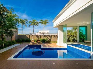 Campinas Chacara Sao Rafael Casa Venda R$4.250.000,00 Condominio R$1.190,64 4 Dormitorios 4 Vagas Area do terreno 702.00m2 Area construida 480.00m2