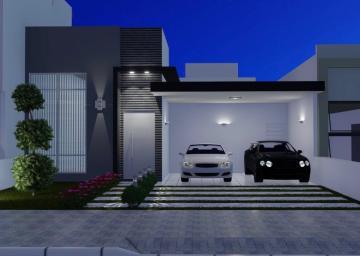 Sumare Residencial Real Parque Sumare casa Venda R$713.000,00 Condominio R$200,00 3 Dormitorios 2 Vagas Area do terreno 250.00m2 Area construida 150.00m2