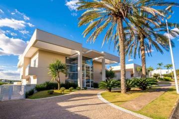 Campinas Jardim Conceicao (Sousas) Casa Venda R$6.990.000,00 Condominio R$2.360,00 5 Dormitorios 6 Vagas Area do terreno 1034.00m2 Area construida 633.00m2
