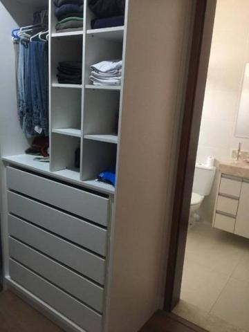 Valinhos Lenheiro casa Venda R$760.000,00 Condominio R$436,00 3 Dormitorios 4 Vagas Area do terreno 300.00m2 Area construida 184.00m2