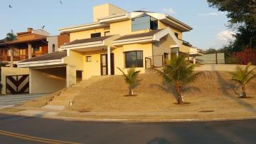 Campinas Loteamento Alphaville Campinas Casa Venda R$3.200.000,00 Condominio R$950,00 5 Dormitorios 4 Vagas Area do terreno 980.00m2 Area construida 470.00m2