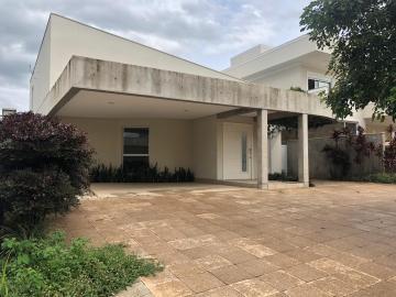 Paulinia Jardim America Casa Venda R$2.200.000,00 Condominio R$650,00 3 Dormitorios 4 Vagas Area do terreno 600.00m2 Area construida 330.00m2