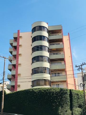Valinhos Vila Coqueiro Apartamento Venda R$880.000,00 Condominio R$1.390,00 3 Dormitorios 3 Vagas Area construida 210.00m2