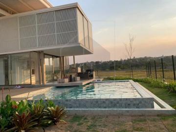 Campinas Loteamento Residencial Entre Verdes (Sousas) Casa Venda R$8.300.000,00 Condominio R$1.600,00 4 Dormitorios 6 Vagas Area do terreno 1221.00m2 Area construida 753.00m2