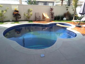 Campinas Swiss Park Casa Venda R$3.900.000,00 Condominio R$800,00 4 Dormitorios 4 Vagas Area do terreno 402.62m2 Area construida 526.00m2
