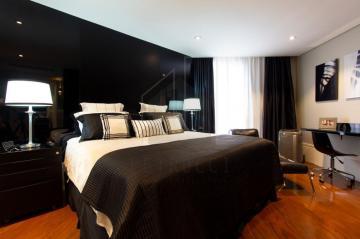 Campinas Cambui Apartamento Venda R$4.520.000,00 Condominio R$8.000,00 4 Dormitorios 5 Vagas Area construida 670.00m2
