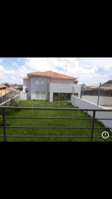 Campinas Taquaral Casa Locacao R$ 20.000,00 3 Dormitorios 4 Vagas Area do terreno 1662.00m2 Area construida 1030.00m2