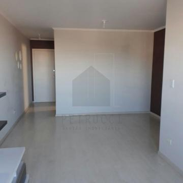 Alugar Apartamento / Padrão em Campinas. apenas R$ 450.000,00