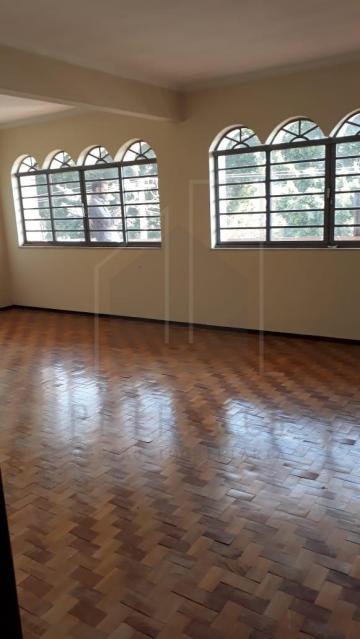 Campinas Jardim Chapadao Comercial Venda R$3.300.000,00  Area do terreno 720.00m2