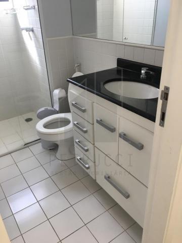 Alugar Apartamento / Padrão em Campinas R$ 3.000,00 - Foto 3