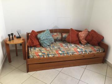 Alugar Apartamento / Padrão em Campinas R$ 3.000,00 - Foto 6