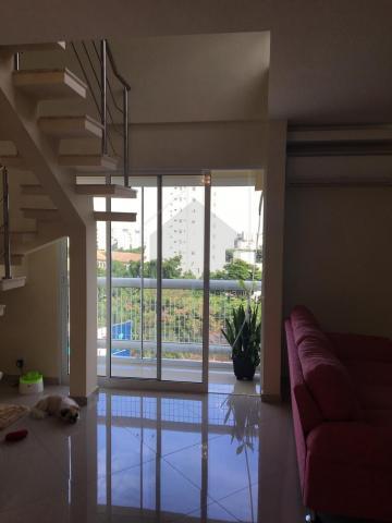 Alugar Apartamento / Padrão em Campinas. apenas R$ 800.000,00
