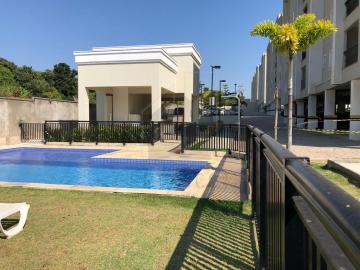 Vinhedo Centro Apartamento Venda R$465.000,00 Condominio R$645,00 3 Dormitorios 2 Vagas Area construida 63.70m2