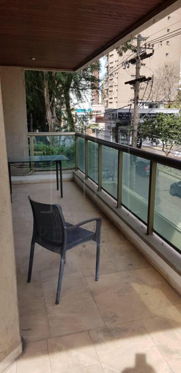 Alugar Apartamento / Padrão em Campinas. apenas R$ 2.020.000,00