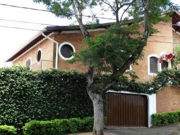 Valinhos Jardim Bela Vista Casa Venda R$990.000,00 3 Dormitorios 4 Vagas Area do terreno 405.00m2 Area construida 327.00m2