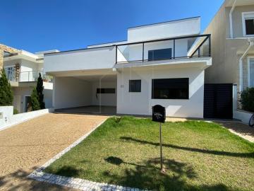 Campinas Swiss Park casa Locacao R$ 8.000,00 Condominio R$631,00 4 Dormitorios 4 Vagas Area do terreno 554.00m2 Area construida 350.00m2