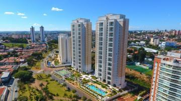 Campinas Taquaral Apartamento Venda R$3.000.000,00 Condominio R$1.200,00 3 Dormitorios 3 Vagas Area construida 188.00m2