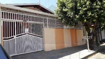 Hortolandia Jardim Adelaide Casa Venda R$410.000,00 5 Dormitorios 3 Vagas Area do terreno 250.00m2 Area construida 200.00m2