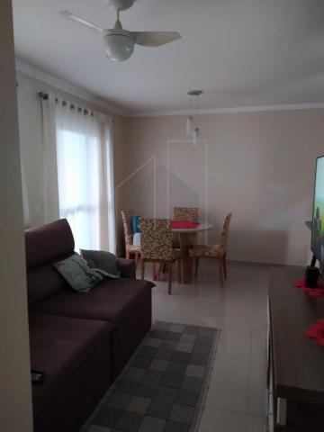Hortolandia Vila Real Apartamento Venda R$310.000,00 Condominio R$340,00 3 Dormitorios 1 Vaga Area construida 70.00m2