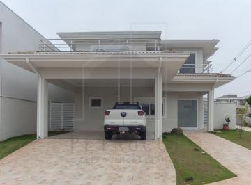 Campinas Swiss Park Casa Locacao R$ 12.000,00 Condominio R$570,00 4 Dormitorios 4 Vagas Area do terreno 420.00m2 Area construida 310.00m2