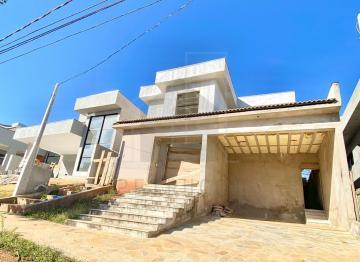 Campinas Swiss Park Casa Venda R$800.000.000,00 Condominio R$590,00 4 Dormitorios 4 Vagas Area do terreno 360.00m2 Area construida 230.00m2