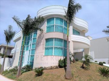 Campinas Swiss Park Casa Venda R$3.900.000,00 Condominio R$800,00 4 Dormitorios 4 Vagas Area do terreno 526.00m2 Area construida 402.00m2