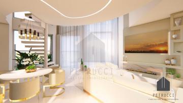 Alugar Casa / Sobrado em Condomínio em Campinas R$ 20.000,00 - Foto 7